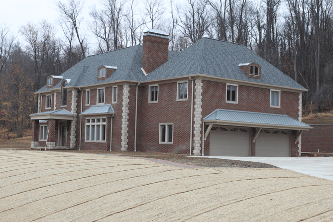 New Home Builders Pittsburgh Pa Wheeling Morgantown Wv