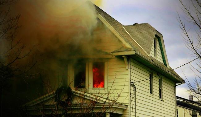 Fire Damage Restoration Pittsburgh Pa Wheeling