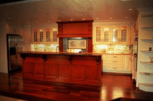 Our Showroom & Design Studio